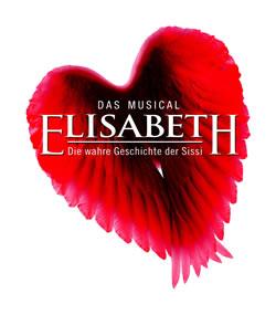 ELISABETH Musical (c) Stage Entertainment