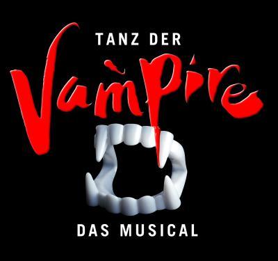 Tickets für Tanz der Vampire in Stuttgart ©Stage Entertainment