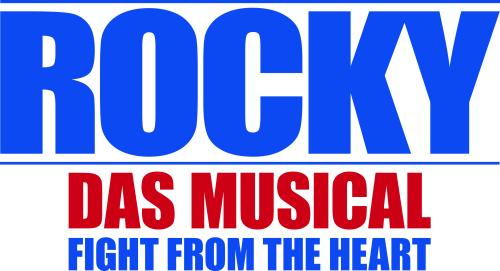 Rocky – Das Musical Love Story in Hamburg
